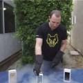 iPhone-6-Plus-azoto-liquido