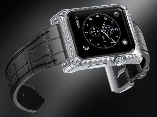 Apple-Watch-diamanti