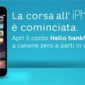BNL-iPhone-6