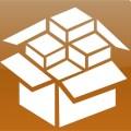 Cydia-AppSync