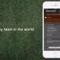 Forza-Football-widget