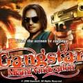Gangstar-Miami-Vindication