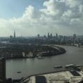Londra-time-lapse-iphone6
