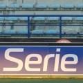 Serie-B-2014-15