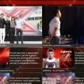 X-Factor-2014