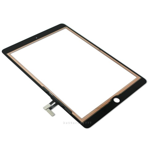 iPad-Air-2-pannello-frontale