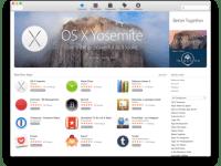 Mac-App-Store-Yosemite