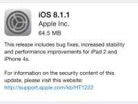 iOS-8-1-1