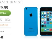 iPhone-5C-blu-Groupon