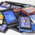 smartphone-test