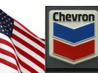 Chevron stazioni