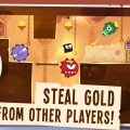 King of Thieves App Store