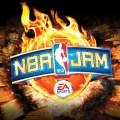 NBA Jam App Store