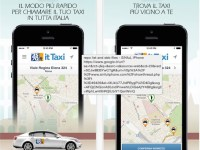 it-Taxi-app-store