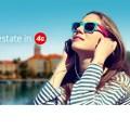 Summer-Card-Vodafone