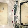 iPhone-6S-guscio