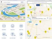 Ufficio-Postale-app