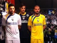 Frosinone-calcio
