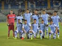 Pescara-calcio-2015-16