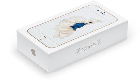 confezione-iphone6S