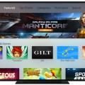 apple-tv-homescreen