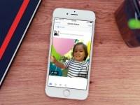facebook-live-photos