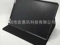 iPad-Air-3-cover