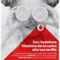 vodafone-vitamina