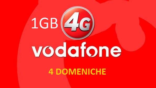 Vodafone-1GB-domenica