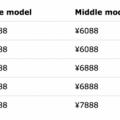 iPhone-7-prezzi