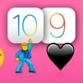 nuove-emoji-ios10-su-ios9