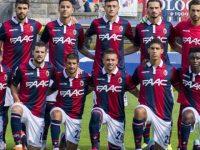 Bologna 2016-17