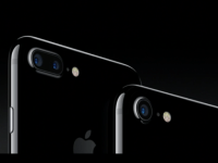 iphone7-iphone7-plus