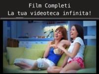 Film completi Youtube