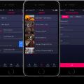 TVision App Store