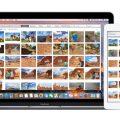 foto da iPhone a Winodws 10