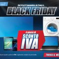 offerte black friday Trony