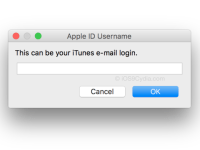 Re jailbreak iOS 10