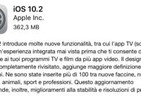 iOS 10.2 firmware