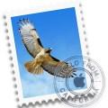 allegati-non-visibili-nella-mail