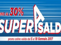 Euronics Supersaldi