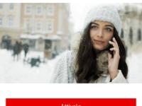 Vodafone chiamate gratis