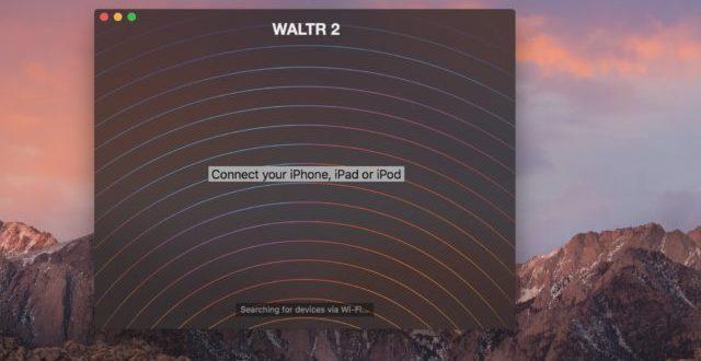 Come aggiungere musica su iPhone senza iTunes