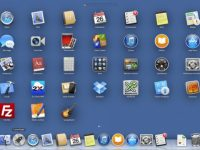come cancellare le applicazioni da Mac