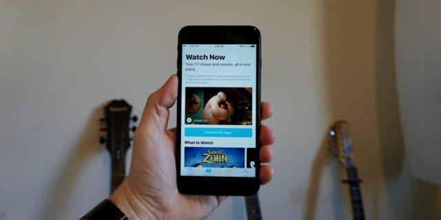 Apple rilascia iOS 10.2.1 beta 3 ecco changelog e link download