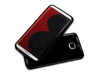 immagini Samsung Galaxy S8