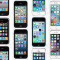 apple celebra 10 anni di iPhone