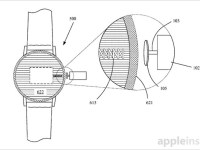Apple Watch corona digitale