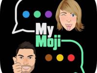 MyMoji-creare-emoji