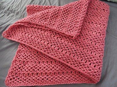 Elegant Blanket 4 400